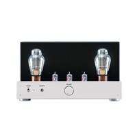 Elekit TU-8600 Single Ended DIY Tube Amp Kit - Limited Edition