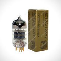 Electro Harmonix 12AY7 Audio Vacuum Tube