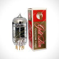 Genalex - Gold Lion ECC83/B759 (Premium)