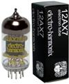 EH-12AX7 Audio Vacuum Tube Thumbnail
