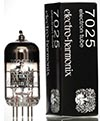 EH-7025 Audio Vacuum Tube Thumbnail