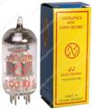 JJ-12AX7 Audio Vacuum Tube Thumbnail