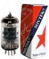 SOV-5751 Audio Vacuum Tube Thumbnail