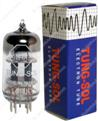 TS-12AX7 Audio Vacuum Tube Thumbnail