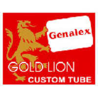 Genalex - Gold Lion