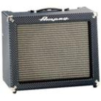 Ampeg J-12T Diamond Blue Jet Amp