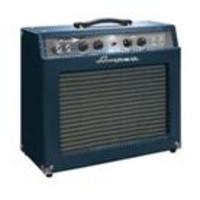 Ampeg J-20 Diamond Blue Jet Amp
