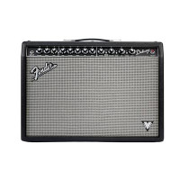 Fender Vintage Modified 68 Custom Deluxe Reverb Amp