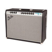 Fender Vintage Modified 68 Custom Twin Reverb Amp