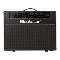 Blackstar HT Stage 60 Amp