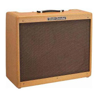 Fender 57 Twin Reissue Amp