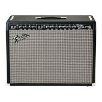 Fender 65 Twin Reverb Reissue Amp