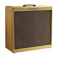 Fender 59 Bassman LTD Reissue Amp