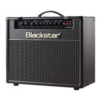Blackstar HT Club 40 and HT Club 50 Amp