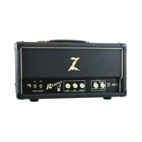 Dr Z Remedy Amp