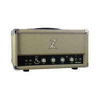 Dr Z Prescription JR Amp