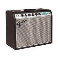 Fender Vintage Modified 68 Custom Princeton Reverb Amp