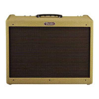 Fender Blues Deluxe Amp