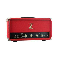 Dr Z Prescription ES Amp