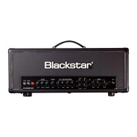 Blackstar HT Stage 100 Amp