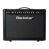 Blackstar Series One 45 Amp