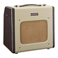 Fender Champion 600 Amp