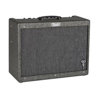 Fender GB Hot Rod Deluxe Amp