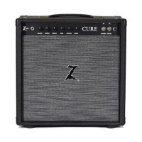 Dr Z Cure Amp