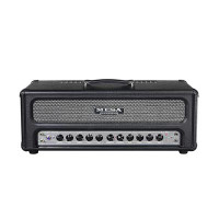 Mesa Boogie Royal Atlantic RA-100 Amp