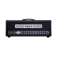 Mesa Boogie Road King Series II Amp