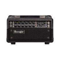Mesa Boogie Mark Five-25 Amp