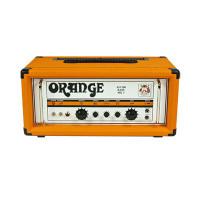 www.thetubestore.com - Orange Amps on