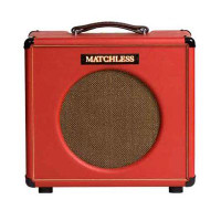 Matchless Baby Amp