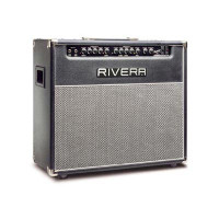 Rivera Suprema 55 Amp
