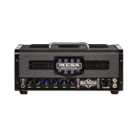 Mesa Boogie Bass Prodigy Four-88 Amp