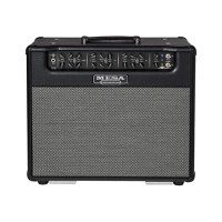 Mesa Boogie Triple Crown TC-50 Amp