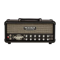 Mesa Boogie Recto-Verb Twenty-Five Amp