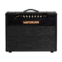 Matchless Chieftain Amp
