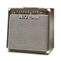 Rivera Pubster 45 Amp
