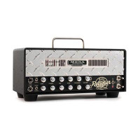 Mesa Boogie Mini Rectifier Twenty-Five Amp