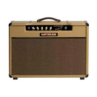Matchless Lightning (No Reverb) Amp