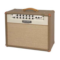 Mesa Boogie Lone Star Special Amp