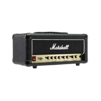 Marshall DSL15C and DSL15H Amp
