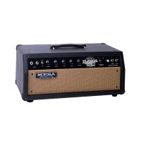 Mesa Boogie Blue Angel Amp