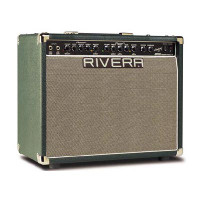 Rivera Chubster 55 Amp