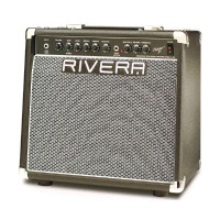 Rivera Pubster 25 Amp