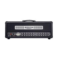 Mesa Boogie Road King Series I Amp