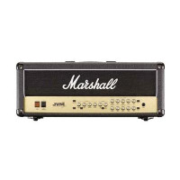 Marshall JVM 210C 210H 410C and 410H Amp