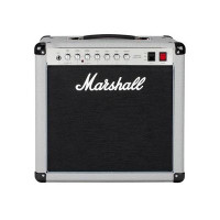 Marshall 2525C and 2525H Mini Jubilee Amp