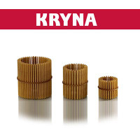 Kryna Tube Radiators